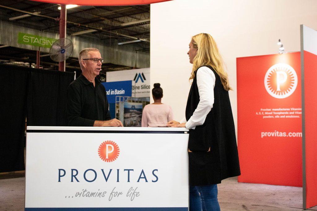 Provitas_Show_Room-11