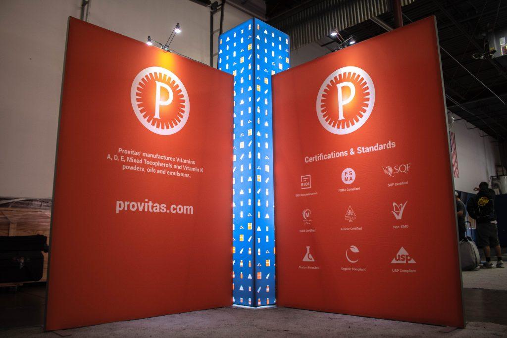 Provitas_Show_Room-17