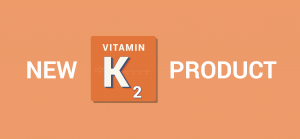 Why Bodies Need Vitamin K